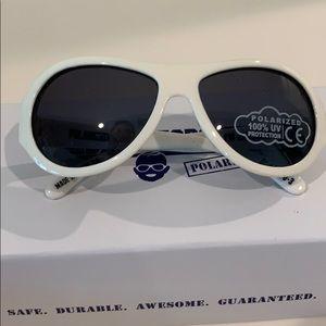 Babiators Polarized sunglasses - Party Animal